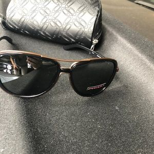Oakley Split Time Women's Sunglasses